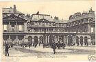 75 - cpa - PARIS - Le Palais Royal - Conseil d'Etat