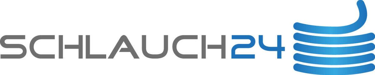Schlauch24