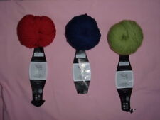 Unbranded Tweed Craft Yarns
