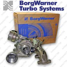54399880060 Turbolader 03G253010F 03G253016E VW Sharan Seat Alhambra 2.0 TDi PD
