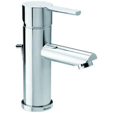 Damixa Iona Mono Basin Mixer Tap, Single handle, Chrome TB130241