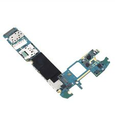Scheda madre sostitutiva Motherboard PCB Per Samsung Galaxy S6 G920F 32GB