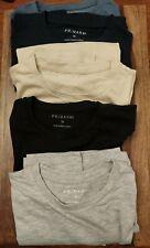 Primark Men 5Pack T-Shirt Size M Medium