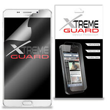 Genuine XtremeGuard Lcd Screen Protector Cover For Samsung Galaxy A9 Pro (2016)