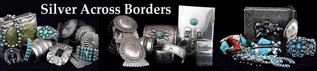 Silver Across Borders