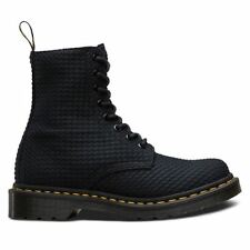 Dr. Martens Textured Boots for Women