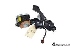 08-14 SUBARU IMPREZA WRX STI OEM RIGHT FRONT SEATBELT RETRACTOR