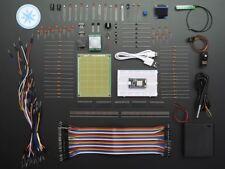 Adafruit Particle Maker Kit with Photon [ADA2798]