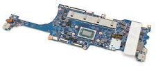 """17885-2 HP Envy 13-AG Cinna 13"""" AMD RR Ryzen 5 2500 Motherboard - 448.0CE06.0021"""