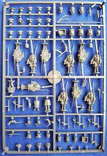 Warlord games Marlboroughs Wars Infantry of the Grand Alliance 1701-1714