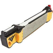Darex Work Sharp WSGFS221 Guided Field Sharpener FiveAbrasive Steps 662949038751
