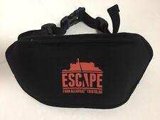 New Escape From Alcatraz Triathlon 2018 Waist Pack Adjustable Fanny Bag