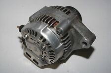 Arctic Cat / Massey Ferguson 700 Diesel Alternator 3206-303 Used