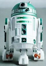 Star Wars: The Legacy Collection 2009 R4-P44 (BUILD-A-DROID) - Loose