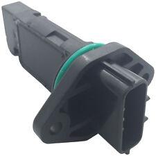 Mass Air Flow Meter Sensor MAF For Nissan Micra (2000-2003) 1.4 CPMAF040NI