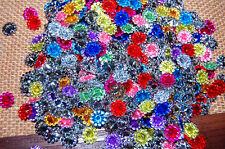 100 pc Mosaic DIY Act the role ofing is tasted Shell decoration cosmetic 2015