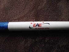 Kugelschreiber von EAE - European Air Express - the buiseness airline - Kuli