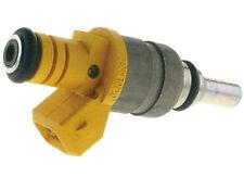 MPV Fuel Injector For KIA RIO BC 1.5L 2000 - 2005 - OEM QUALITY