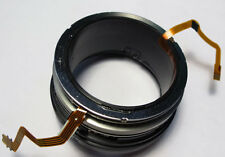 Focusing Ass'y, USM parts - Canon EF 16-35mm 2.8 L USM II lens