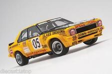 1:18 Scale Biante Peter Brock 1975 Sandown 500 Winner Holden LH Torana L34 #05