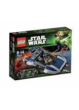 LEGO® 75022 - Star Wars Mandalorian Speeder