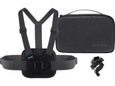 GOPRO AKTAC-001 Sports Kit passend für alle HERO Kameras NEU&OVP 2527717