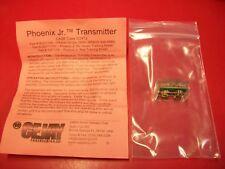 NEW CEJAY Engineering Phoenix Jr IR Transmitter Strobe Infrared Beacon NVG