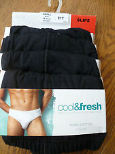 Marks and Spencer Briefs Multipack Underwear for Men
