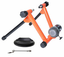 Bicycle Turbo Trainers For Sale Ebay