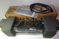 Alesis RMD 32 Channel Remote Meter Display - Excellent Condition In Box
