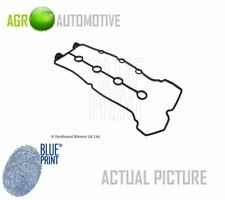 BLUE PRINT ROCKER COVER GASKET OE REPLACEMENT ADK86710