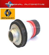 FITS RENAULT MODUS 2004-2010 FRONT NEW SUBFRAME BUSH X1 FAST DESPATCH