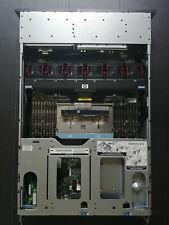 Hp Proliant DL380 G7 Server, 2x 2.66 GHZ Hexacore, 128 GB RAM, 4x 300GB 10K
