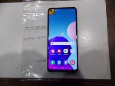 New listing Samsung Galaxy A21S - 64Gb - Black (Unlocked) (Dual Sim) Clean Esn