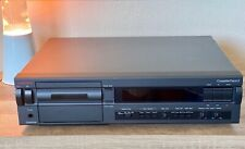 Nakamichi Cassette Deck 2 Audiophile 2-Head Stereo 3 Motor Silent Mech - Japan!