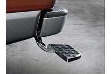 Rear Bumper Step Assist 2016 2017 2018 2019 Nissan Titan ALL MODELS 999T7-W4820