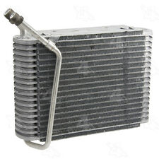New Evaporator 54138 Four Seasons