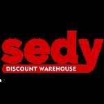 Sedy Discount Warehouse