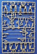 Perry miniatures Mercenaries 1450-1500 sprues