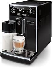 Philips Hd8925/01 Picobaristo Machine À Café automatiqu