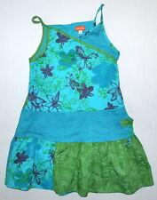 Marese Summer Dress Age 5 EUC