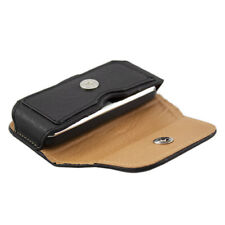 caseroxx pouch for Nokia mobile phones Feature Phone, with belt clip and loop in