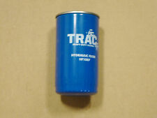 5640 6640 7740 8240 TS100 TS110 TS90 FORD TRACTOR NEW HYDRAULIC OIL FILTER
