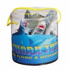 Tub of Toys Shark