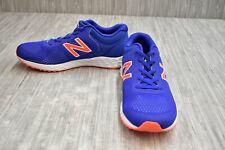 *New Balance Bungee Lace Fresh Foam Arishi v2 Athletic Shoe, Big Boy's Size 6M