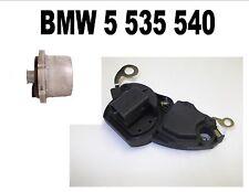 BMW 5 535 540 Berlina 1996 - 2004 Nuovo Regolatore Alternatore