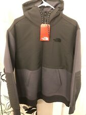 The North Face Men's XL CB Thermal 3D Jacket Msrp$120+ NWT 100% Auth. TNF SALE