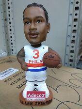 Allen Iverson Philadelphia 76ers  Bobblehead NBA