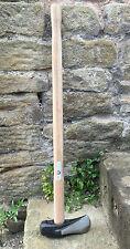 Richard Carter 6LB Burst Log Splitting Maul - Axe, Hatchet, Splitter