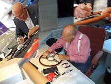 Mercedes GP Diecast Limited Edition Formula 1 Cars